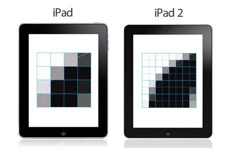 ipad2_double_resolution_0.jpg