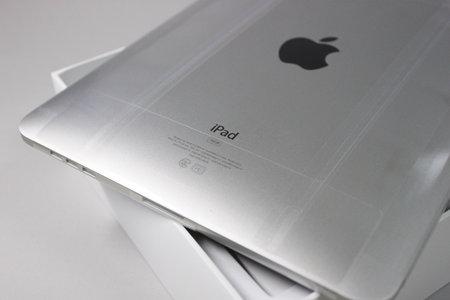 ipad_wifi_16gb_refurbished_6.jpg
