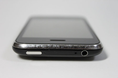 iphone3g_vezel_polish_1.jpg