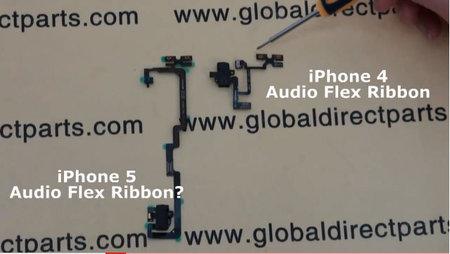 iphone5_parts_leaked_4.jpg