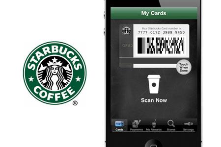 starbucks_card_mobile_0.jpg