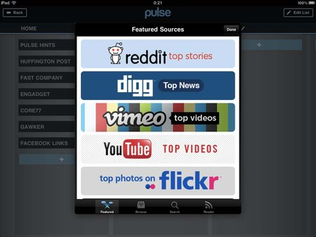 app_news_pulse_news_reader_7.jpg