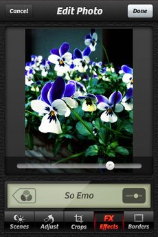 app_photo_cameraplus_10.jpg