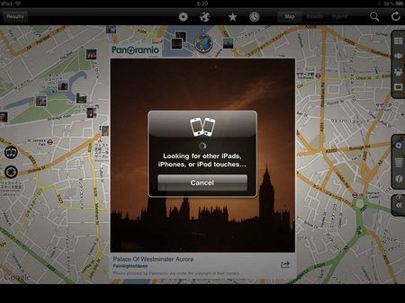 app_photo_geo_photo_explorer_11.jpg