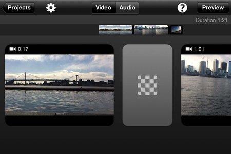 app_photo_splice_4.jpg