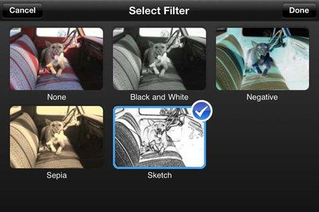 app_photo_splice_9.jpg