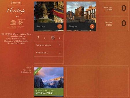 app_travel_fotopedia_heritage_1.jpg
