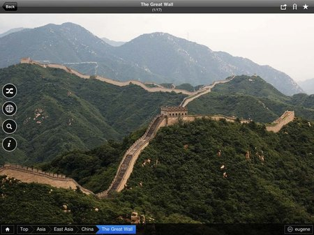 app_travel_fotopedia_heritage_10.jpg