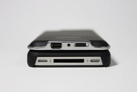 boxwave_keyboard_buddy_case_iphone4_5.jpg