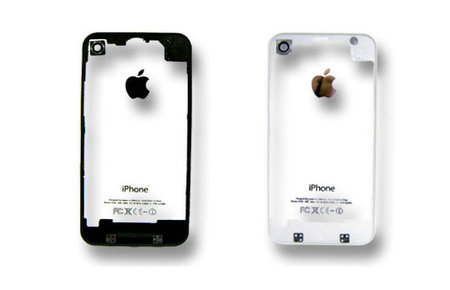 iphon4cover_clear_1.jpg