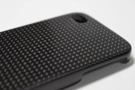 moncarbon_carbon_fiber_iphone4_3.jpg