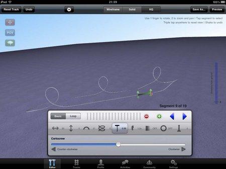 app_ent_aircoaster_17.jpg