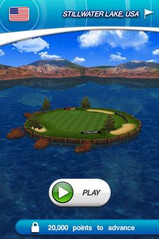 app_game_flickgolf_3.jpg