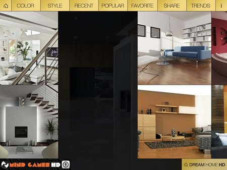app_life_dream_home_hd_4.jpg