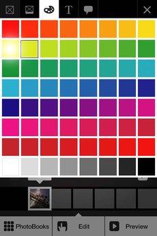 app_photo_photobook_kit_5.jpg