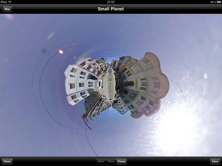app_photo_small_planet_12.jpg