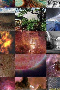 app_edu_cosmic_discoveries_4.jpg