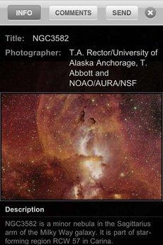 app_edu_cosmic_discoveries_6.jpg