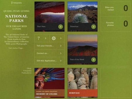 app_photo_fotopedia_netional_parks_1.jpg