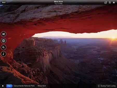 app_photo_fotopedia_netional_parks_2.jpg