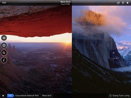 app_photo_fotopedia_netional_parks_3.jpg