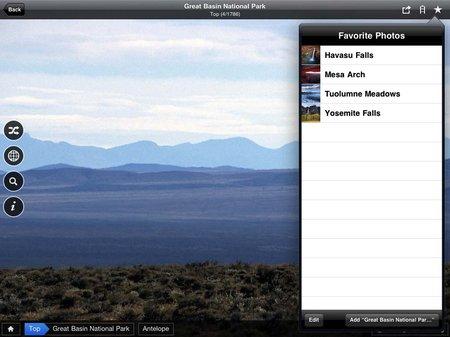 app_photo_fotopedia_netional_parks_6.jpg
