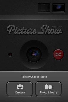 app_photo_pictureshow_1.jpg