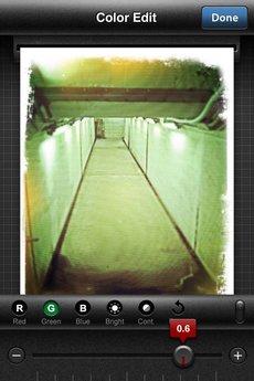 app_photo_pictureshow_12.jpg