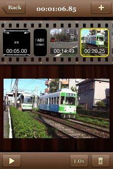 app_photo_silent_film_director_13.jpg