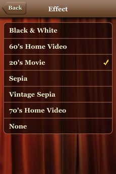 app_photo_silent_film_director_3.jpg