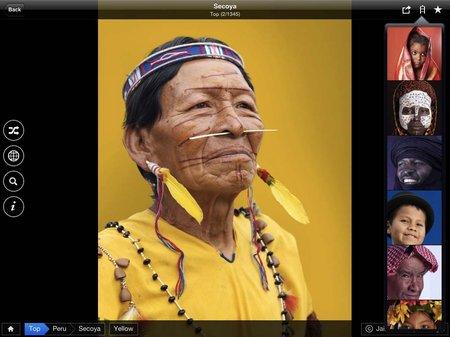 app_travel_memory_of_colors_5.jpg