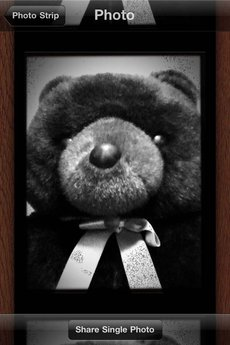 app_photo_incredibooth_6.jpg