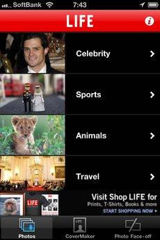 app_photo_life_mobile_2.jpg