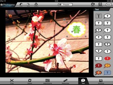 app_photo_photogene_for_ipad_6.jpg
