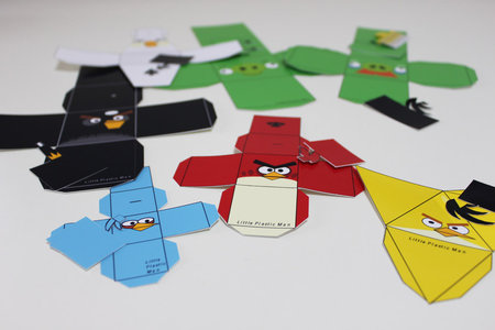 angry_bird_papercraft_2.jpg