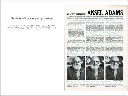 app_book_ansel_adams_7.jpg