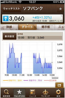 app_fin_yahoo_finance_3.jpg