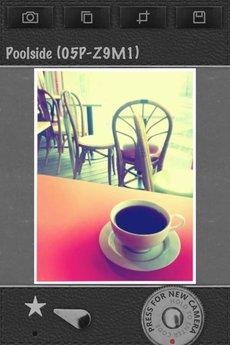 app_photo_infinicam_10.jpg