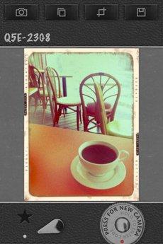 app_photo_infinicam_2.jpg