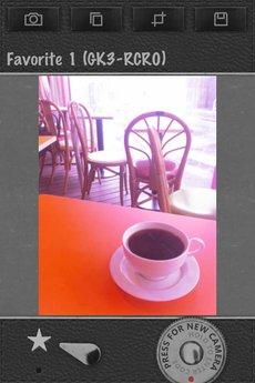 app_photo_infinicam_8.jpg