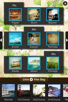 app_photo_qbro_11.jpg