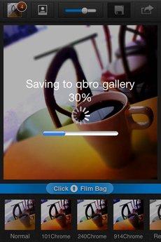 app_photo_qbro_14.jpg