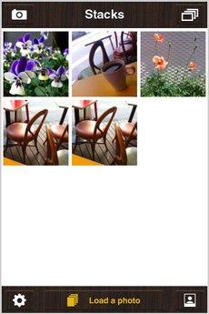 app_photo_qbro_18.jpg