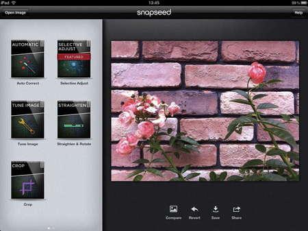 app_photo_snapseed_ipad_1.jpg