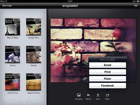 app_photo_snapseed_ipad_12.jpg
