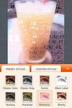 app_photo_wordfoto_8.jpg