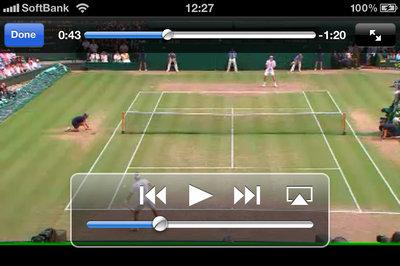 app_sport_wimbledon_9.jpg
