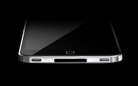 iphone5_concept1_2.jpg