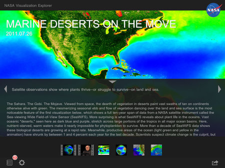 app_edu_nasa_visualization_4.jpg