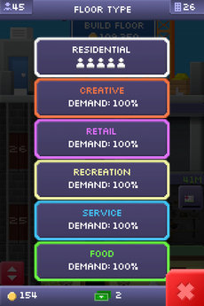 app_game_tinytower_11.jpg